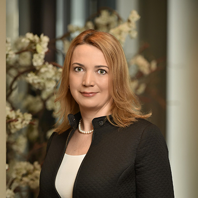 https://www.edicon.cz/wp-content/uploads/2021/08/monika-mareckova-2.jpg