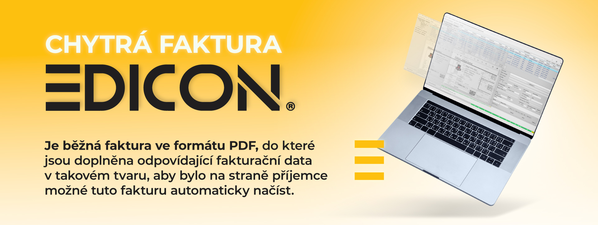 https://www.edicon.cz/wp-content/uploads/2021/09/Edicon_banner_chytrá-faktura.jpg
