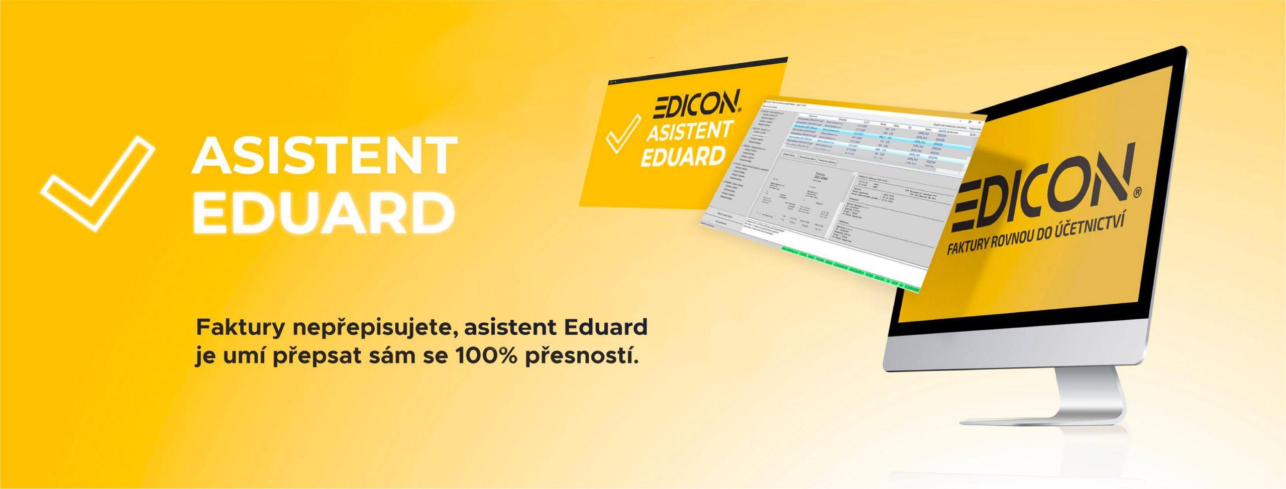 https://www.edicon.cz/wp-content/uploads/2021/10/ediconbanne-01-scaled.jpg
